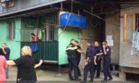 ტრაგედია ზესტაფონში – პოლიციამ სახლის მეპატრონე გამოკითხა