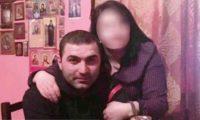 პოლიციამ ნათია გოგალაძის მკვლელობაში ბრალდებული ირაკლი დეკანოიძე დააკავა – ვიდეო