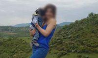 კასპში 7 თვის შვილის მკვლელობაში მსჯავრდებულ არასრულწლოვან დედას შეზღუდული შერაცხადობა დაუდგინდა
