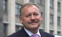 აზერბაიჯანმა რუსეთს საპროტესტო ნოტა გაუგზავნა