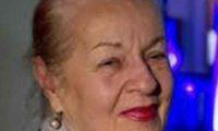 სერგო ფარაჯანოვის ქვრივი სვეტლანა შერბატიუკი ქუჩაში აღმოჩნდა