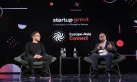 საქართველოს ბანკის მხარდაჭერით თბილისში რეგიონის ყველაზე მასშტაბური სტარტაპ ღონისძიება Startup Grind Tbilisiგაიმართა