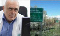 ცხინვალში ქართველ ექიმ ვაჟა გაფრინდაშვილს ორთვიანი პატიმრობა შეუფარდეს