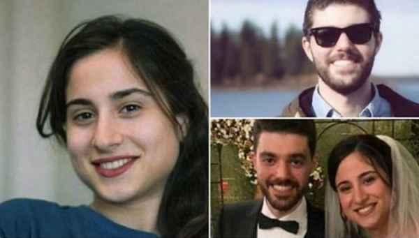 ირანში ჩამოგდებულ თვითმფრინავს ფერეიდნელი ქართველი გოგონა ემსხვერპლა