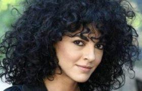ბერძენი მსახიობი მარია სოლომუ ვირუსით დაინფიცირდა