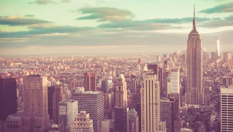 ნიუ იორკში 64 წლის ქართველი მამაკაცი კორონავირუსით გარდაიცვალა