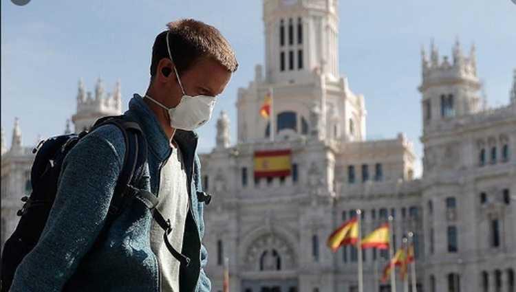 ესპანეთი განკურნებულთა რაოდენობით ევროპაში ისევ პირველ ადგილზეა – 3.706 განკურნებული ბოლო 24 საათში