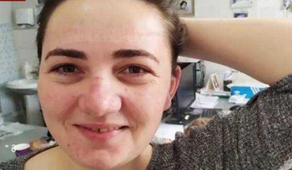 ექიმმა ეკა ნაფეტვარიძემ მიიღო კორონავირუსით დაავადებული პირველი პაციენტი და მანვე გაუშვა სახლში გამოჯანმრთელებული