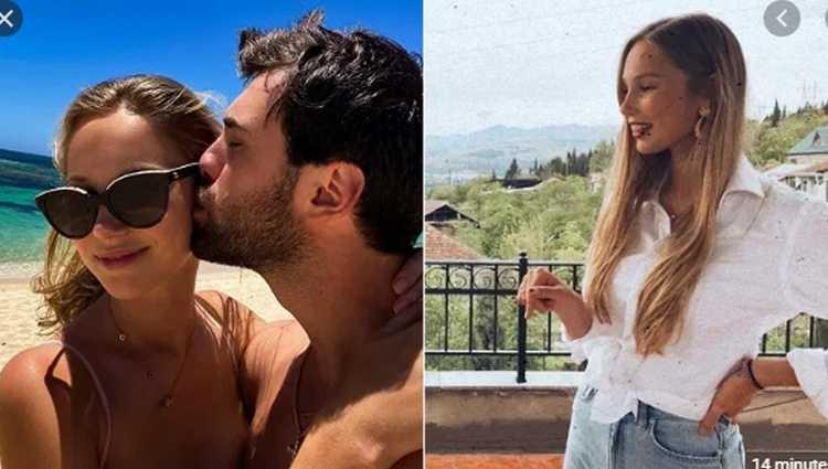 """""""შარლოტა ჰელენი 6 თვეა საქართველოშია, ჩვენს კორტებზე ვარჯიშობს"""" – ვინ არის ნიკა ბასილაშვილის შეყვარებული"""