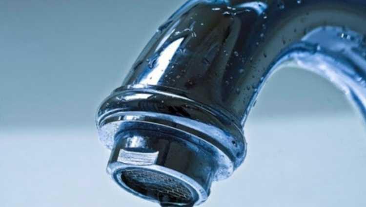 როდის აღუდგება წყალმომარაგება თბილისის უბნებს, რომელთაც წყლის მიწოდება შეწყვეტილი აქვს