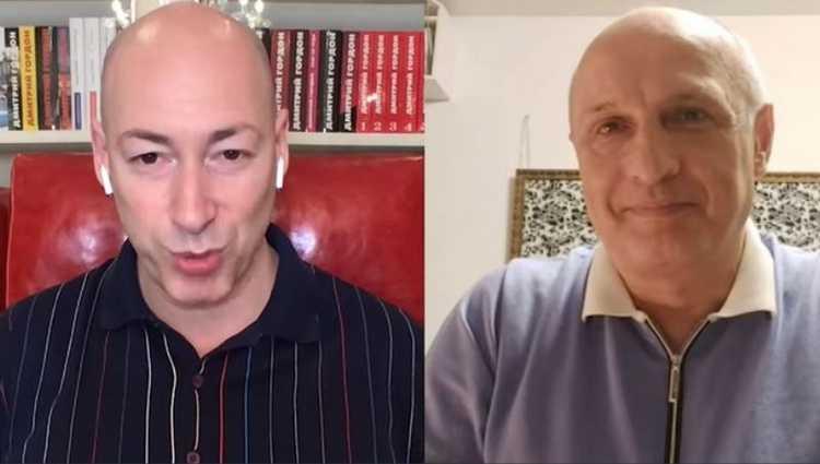 """ვანო მერაბიშვილი – """"მე კათოლიკე ვარ, საქართველოში სულ 1% ვართ"""" – ვიდეო"""