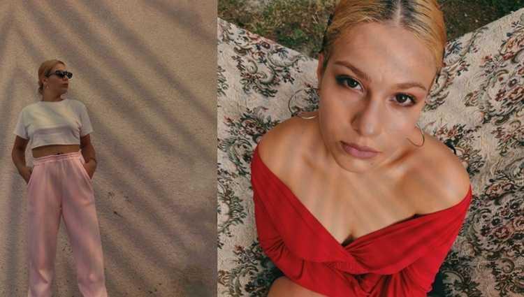 წყალტუბოში 17 წლის ნინი სარალიძე ლიფტის შახტში ჩავარდა და დაიღუპა