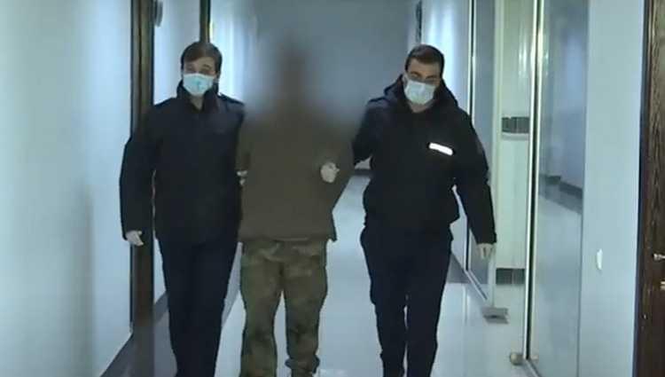 კახეთში 28 წლის ქალი მოკლეს, 36 წლის მამაკაცი კი დაჭრეს – დაკავებულია 48 წლის ჯ.ა. – ვიდეო