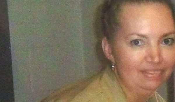 """""""23 წლის ორსული დაახრჩო"""" - აშშ-ში 67 წლის განმავლობაში პირველად ქალი სიკვდილით დასაჯეს"""