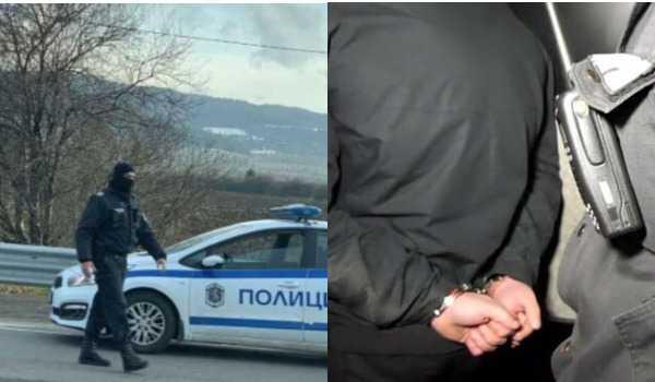სად მოხდა რუსეთის ჯაშუშების ფიასკო და რა საიდუმლოს ხელში ჩაგდება სურდა ГРУ-ს