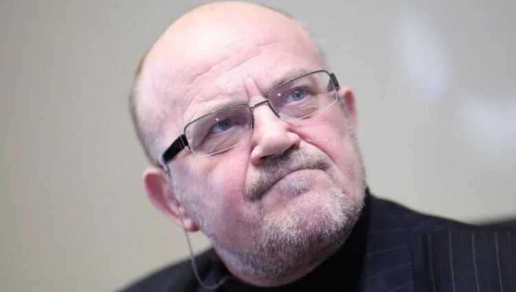 ლატვიაში ყოფილი შს მინისტრი დააკავეს - მას ბრალად რუსეთის ჯაშუშობა ედება