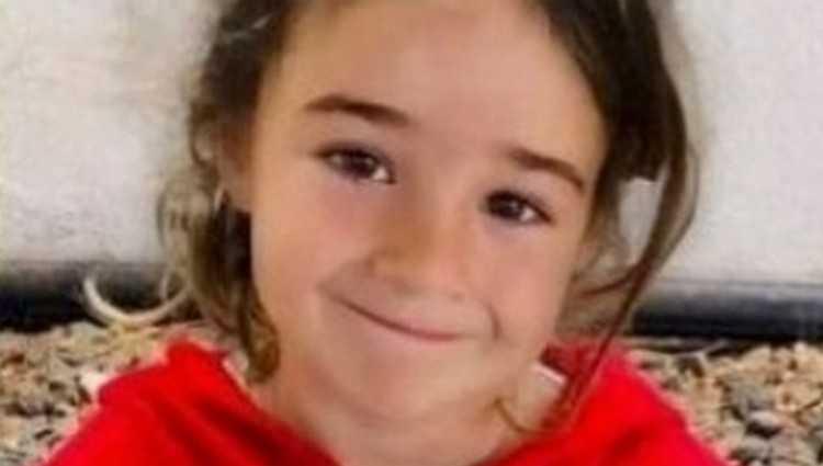 ესპანეთში ოკეანის ფსკერზე გოგონას ცხედარი იპოვეს
