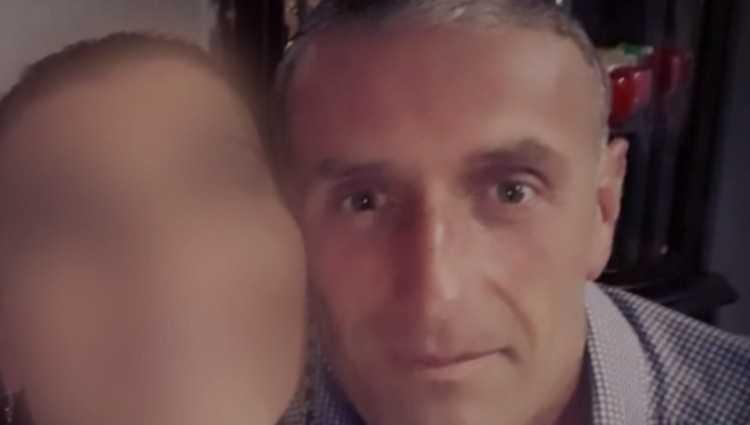 რობიზონ თუთარაშვილის მკვლელობისთვის რწმუნებულის მეუღლე და მისი მასპინძელი დააკავეს