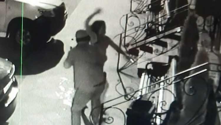 წყალტუბოში ქალებმა სასტუმრო არგო დაარბიეს და მისი მეპატრონე ცემეს