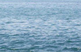 ესპანეთში ბათუმელი მეზღვაური დაიღუპა