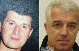 გია კვარაცხელიას 20 წლის წინ მოსკოვში დავით კაკულიას აფეთქებას აბრალებდნენ
