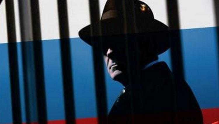 გერმანიაში უსაფრთხოების კომპანიის თანამშრომელს რუსეთის სასარგებლოდ ჯაშუშობისთვის ასამართლებენ